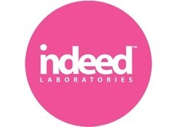 Indeed Laboratories