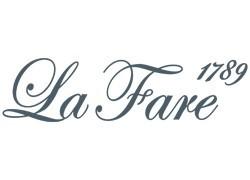 La Fare 1789