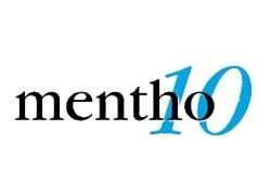 Mentho-10