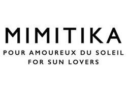 Mimitika
