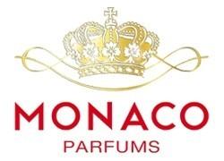 Monaco Parfum