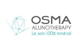 Osma Alunotherapy