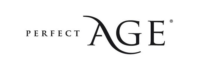 Perfect Age