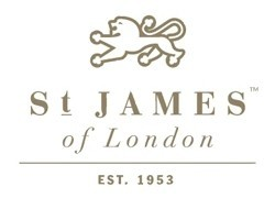 St James of London