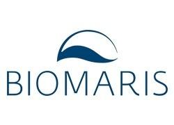 Biomaris
