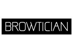Browtician