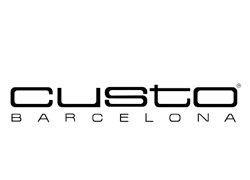 Custo Barcelona