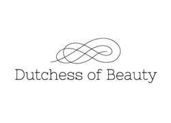 Dutchess of Beauty