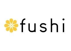 Fushi