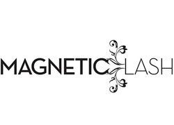 Santhilea Magnetic Lash