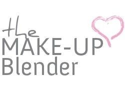 The Make-Up Blender