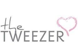 The Tweezer