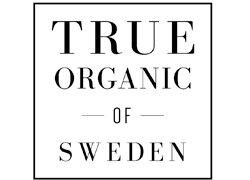 True Organic Of Sweden