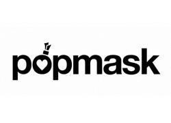 Popmask