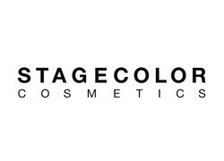 Stagecolor