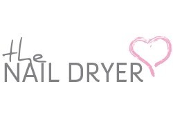 The Nail Dryer