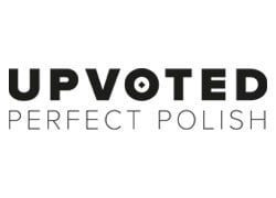 Upvoted