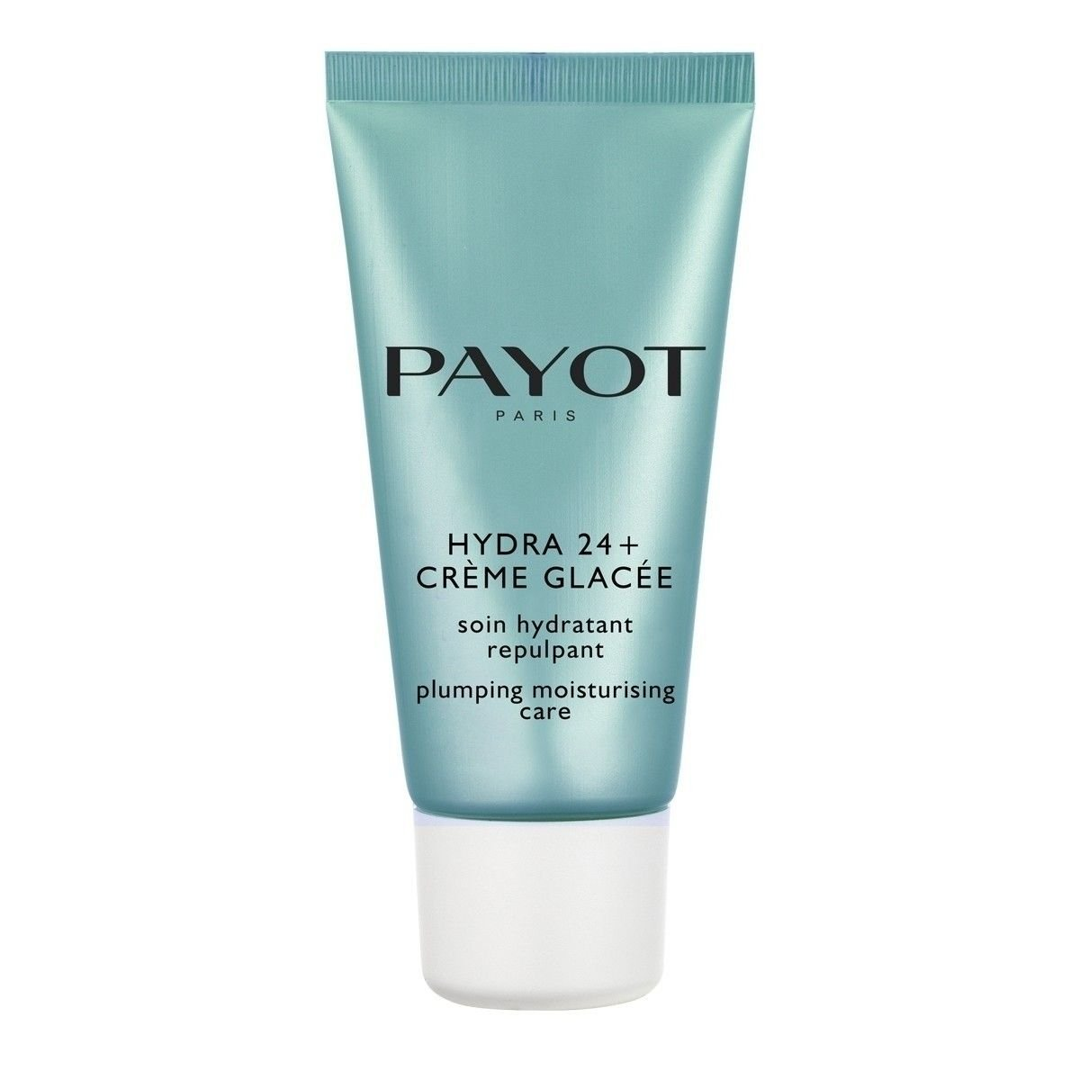 Payot Weekend Size Hydra24+ Creme Glacee 30 Ml
