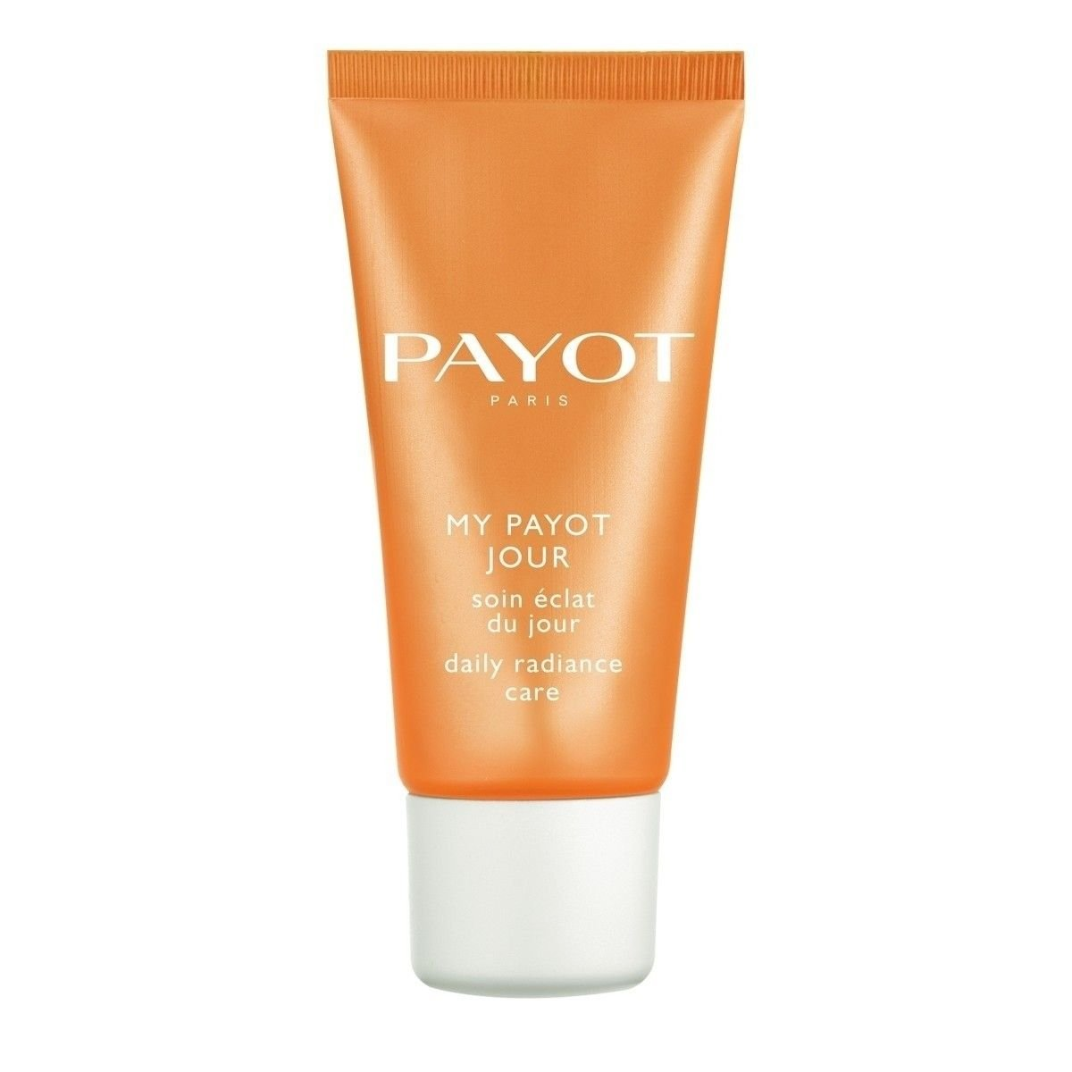 Payot Weekend Size My Payot Jour 30 Ml