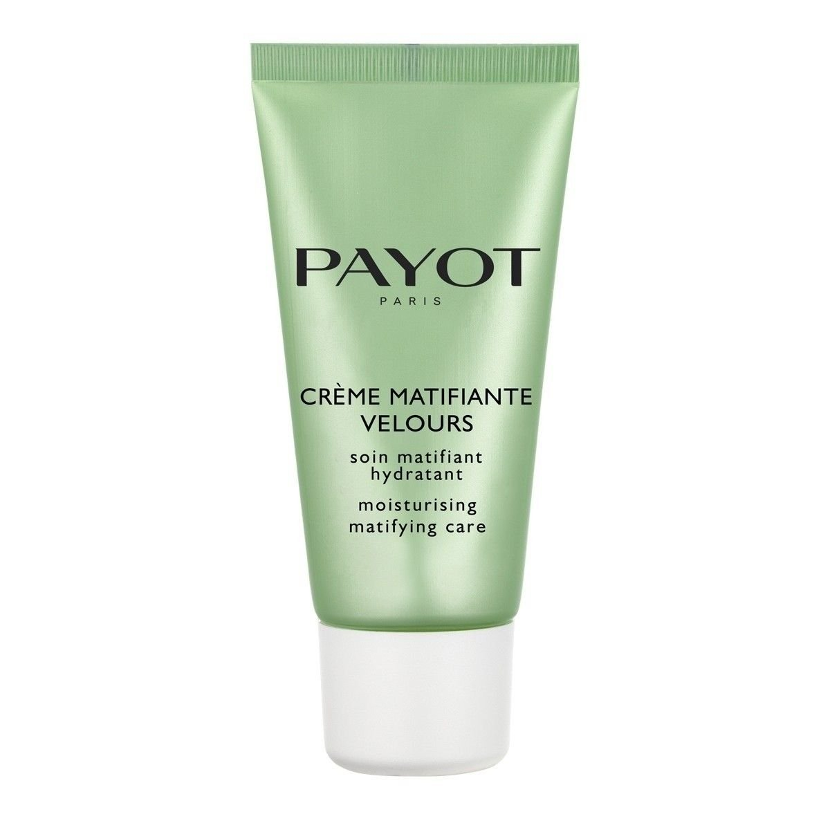Payot Weekend Size Pate Grise Creme Matifiante 30 Ml