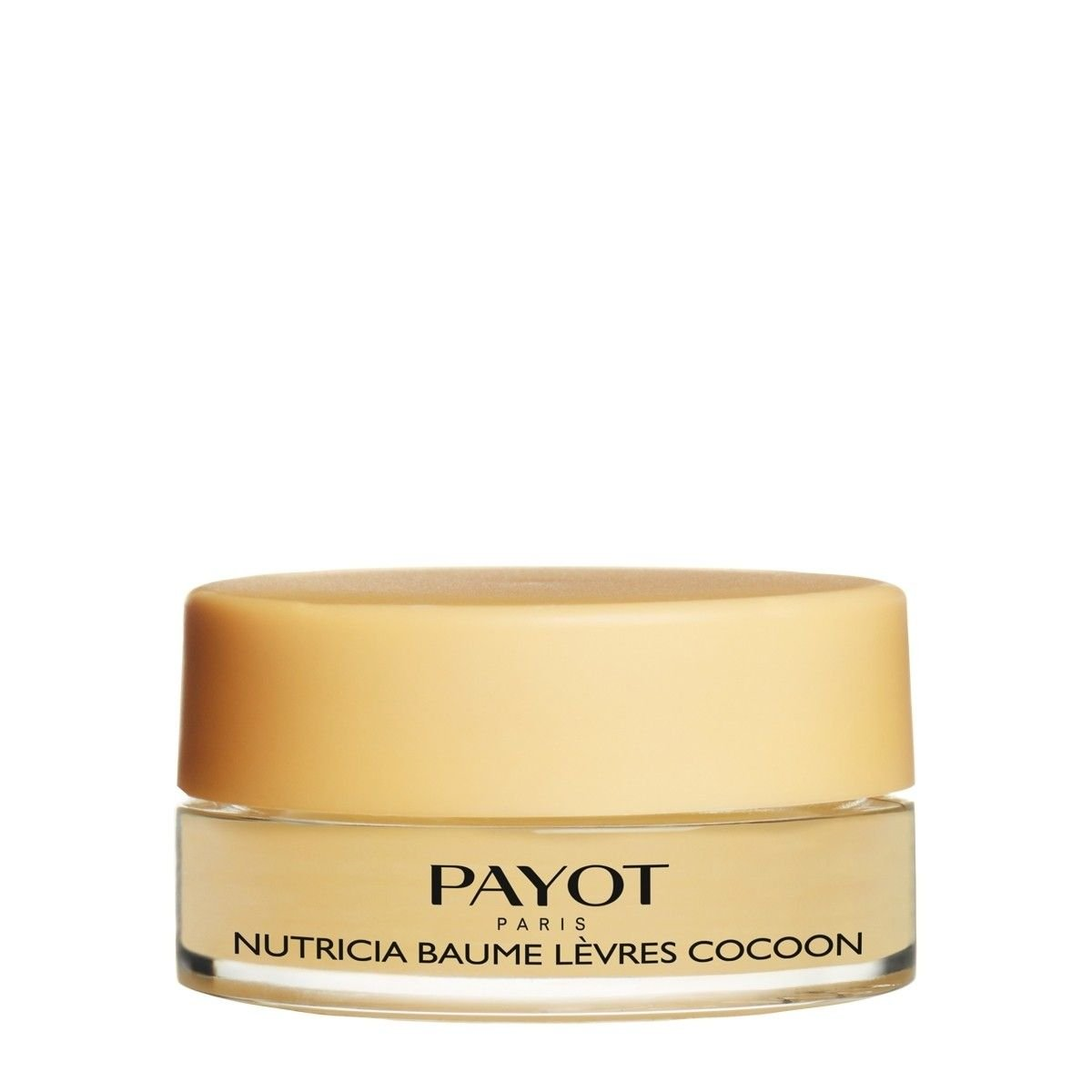 Payot Nutricia Baume Levres Cocoon 6 G - 10% korting code BEAUTY