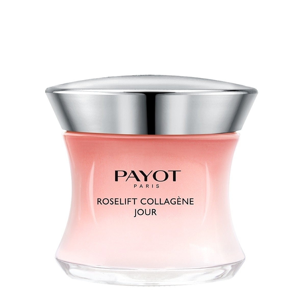 Payot Rose Lift Jour