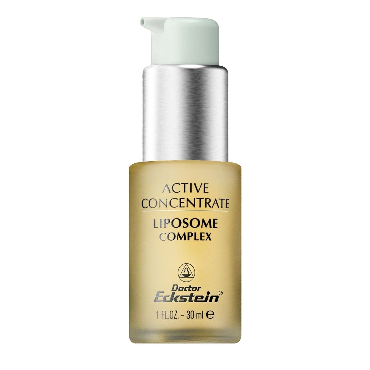 Afbeelding van Dr. Eckstein Active Concentrate Liposome Complex 30Ml Serum & concentraten Beauty