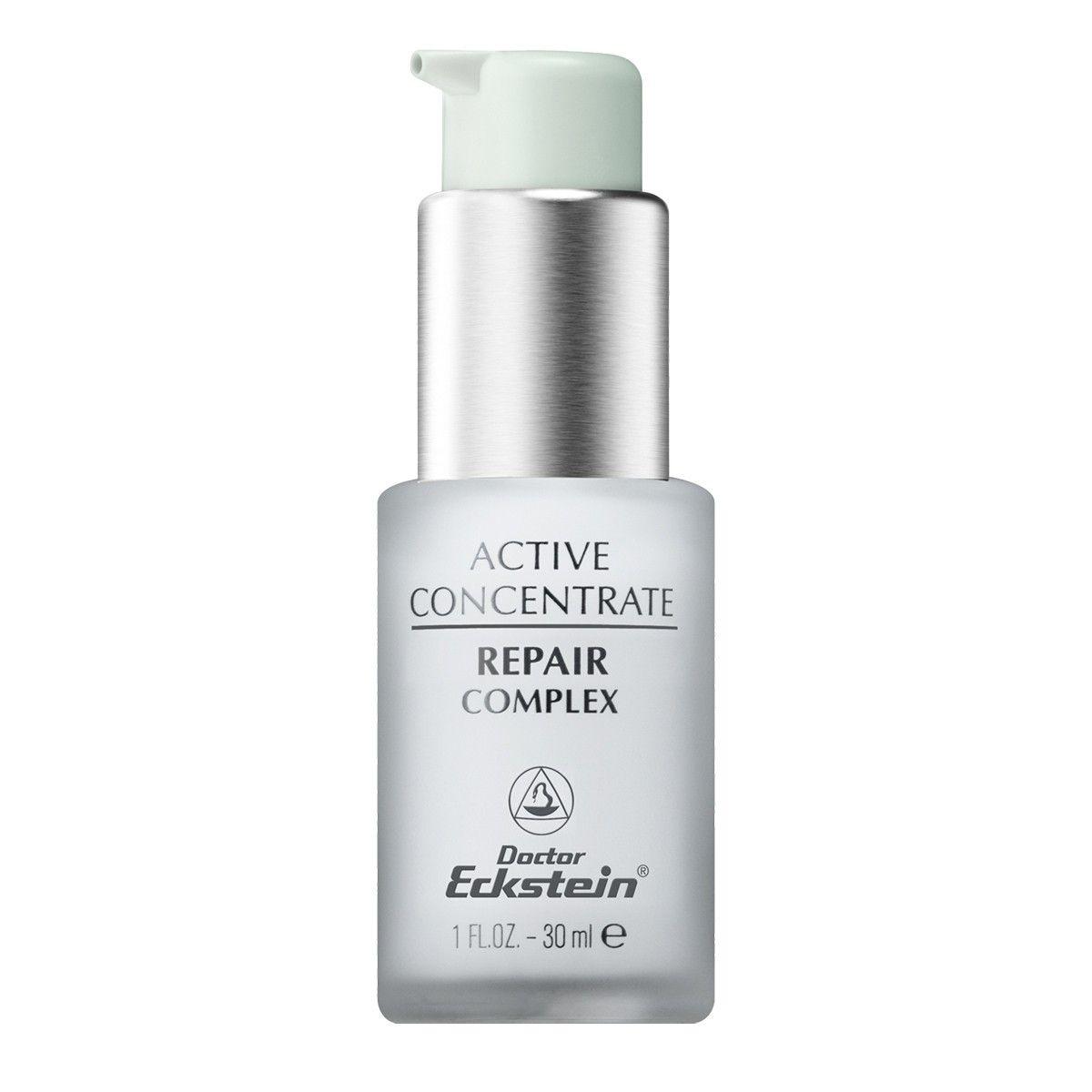 Afbeelding van Dr. Eckstein Active Concentrate Repair Complex 30Ml Serum & concentraten Vermoeide Huid Beauty