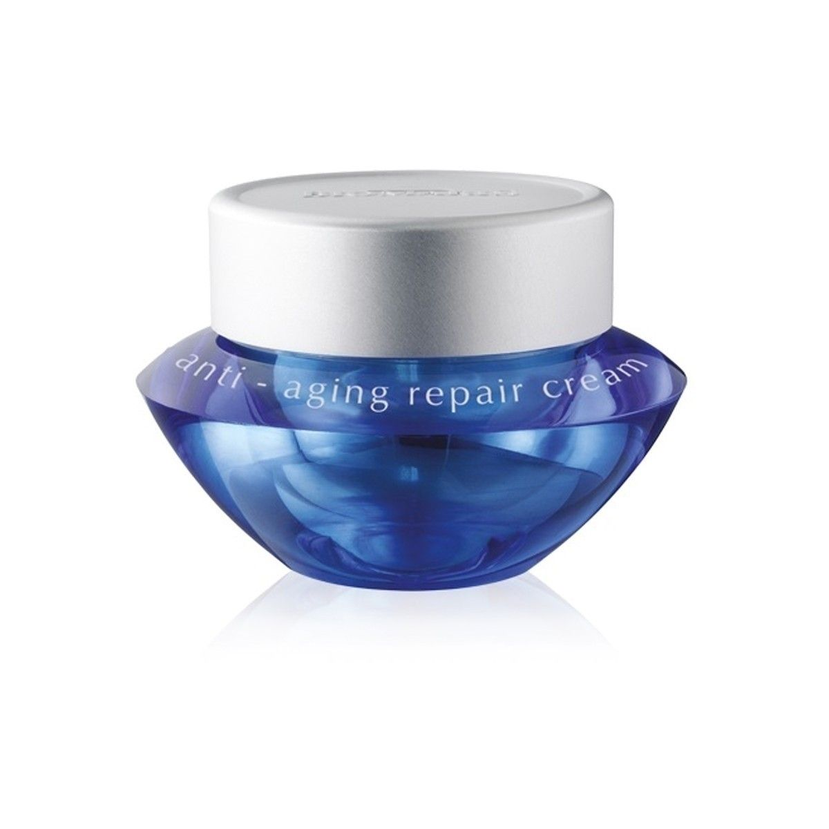 Afbeelding van Biomaris Anti aging Repair Line Vermoeide Huid Beauty