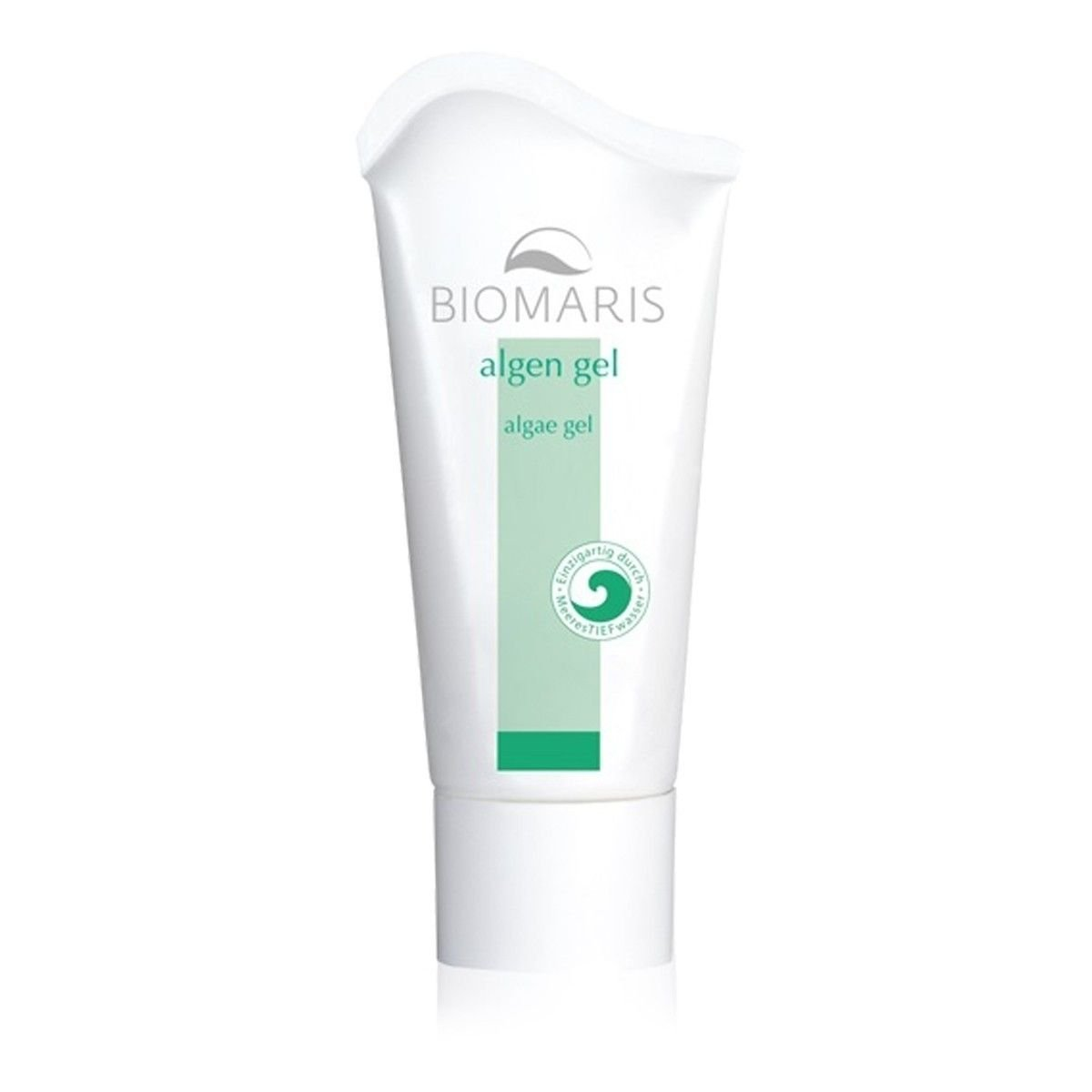 Afbeelding van Biomaris Algae Gel 50 ml Classic Line Beauty