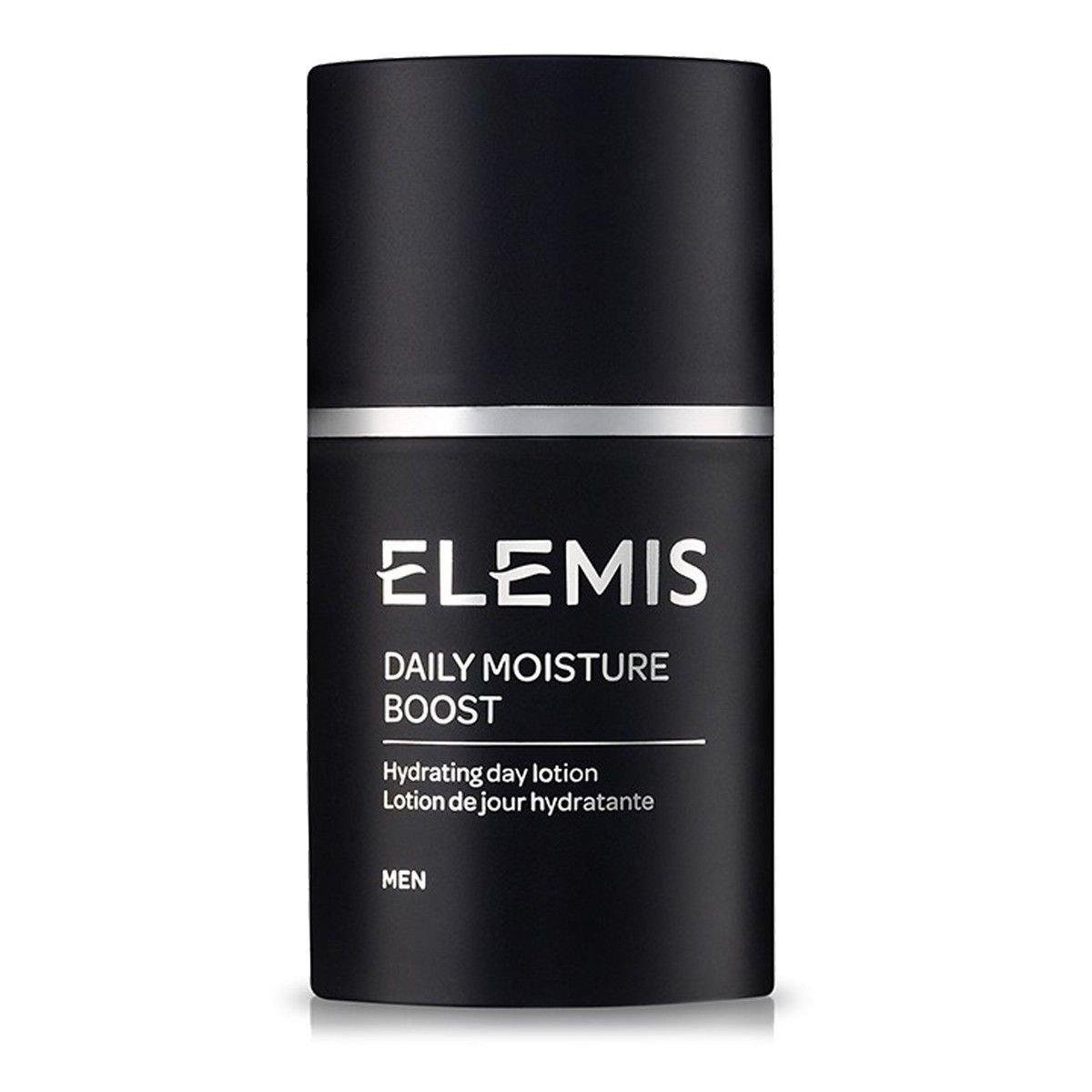 Afbeelding van Elemis Daily Moisture Boost Men Skincare Beauty
