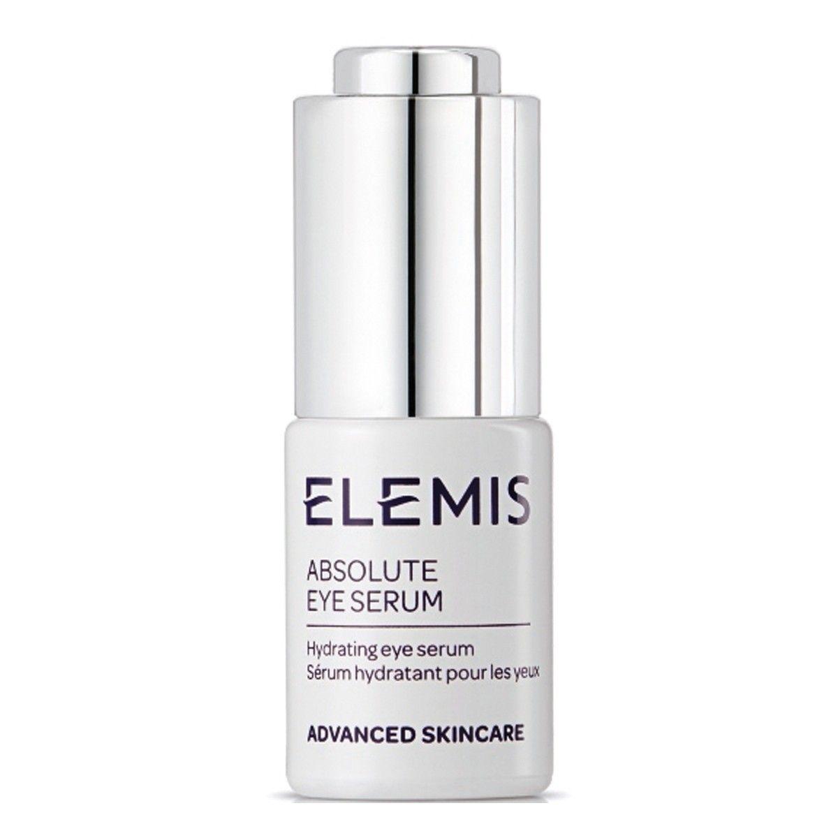 Afbeelding van Elemis Absolute Eye Serum Advanced Skincare Beauty