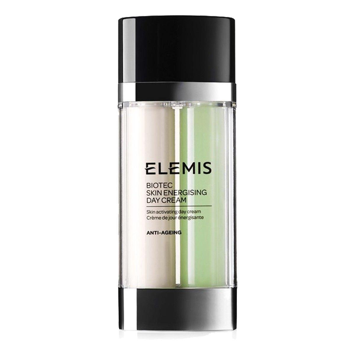 Afbeelding van Elemis BIOTEC Skin Energising Cream 30Ml Beauty
