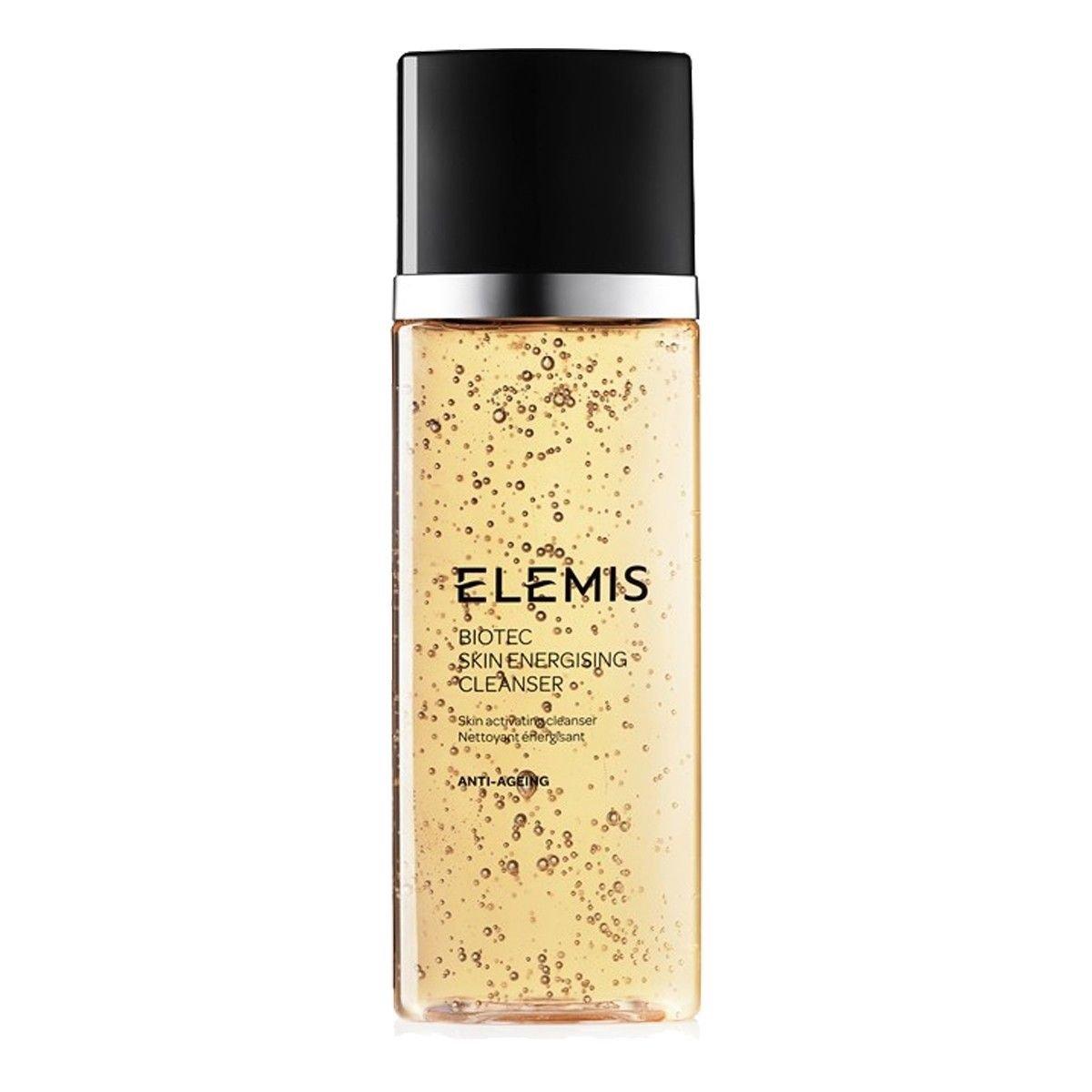 Afbeelding van Elemis BIOTEC Skin Energising Cleanser 200Ml Beauty