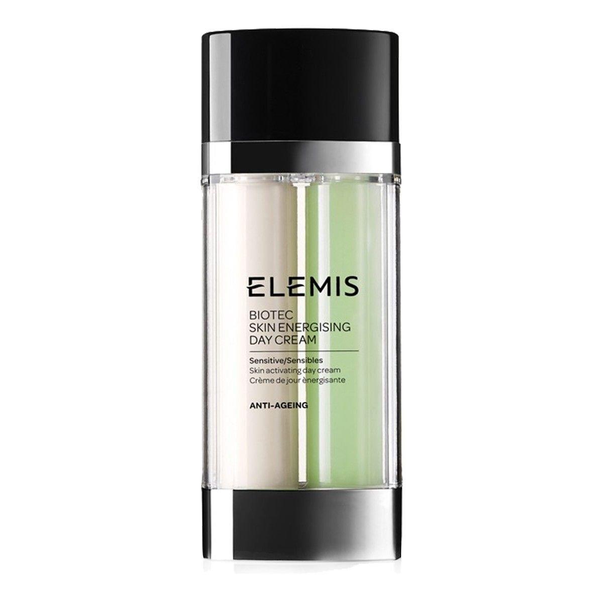 Afbeelding van Elemis BIOTEC Day Cream Sensitive 30Ml Beauty