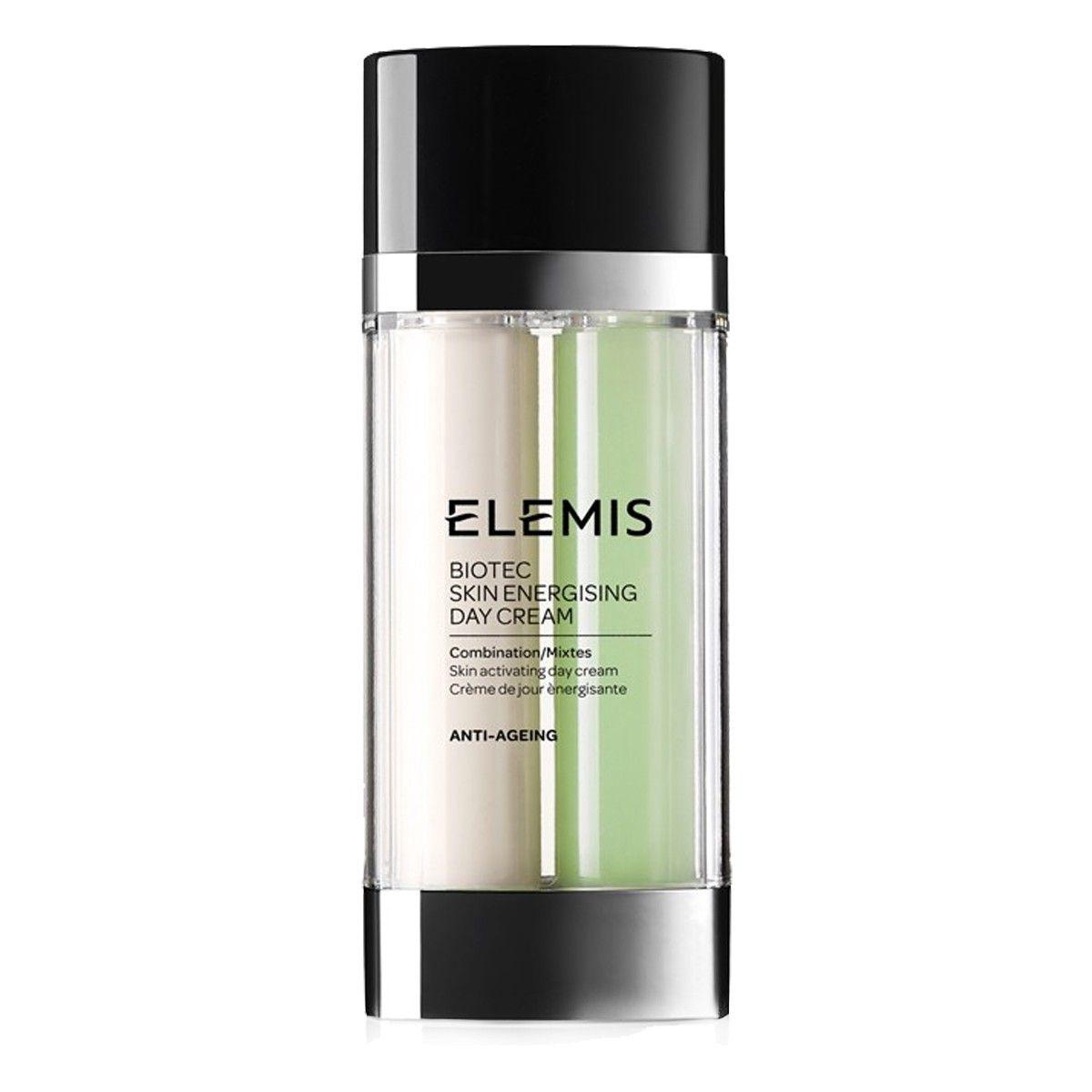 Afbeelding van Elemis BIOTEC Day Cream Combination 30Ml Beauty