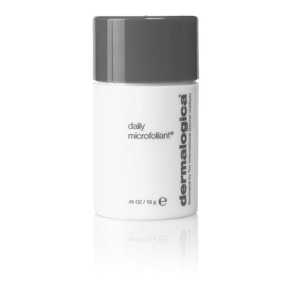 Afbeelding van Dermalogica Daily Microfoliant 13Gr Skin Health Alle huidcondities Beauty