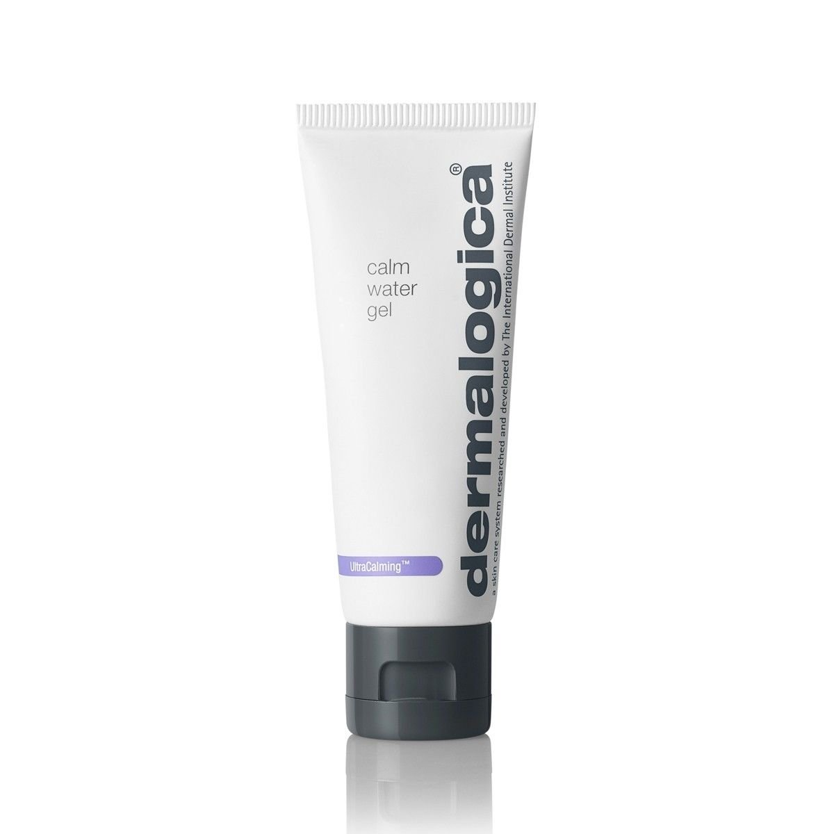 Afbeelding van Dermalogica Calm Water Gel Reiniging Couperose,Roodheid Beauty