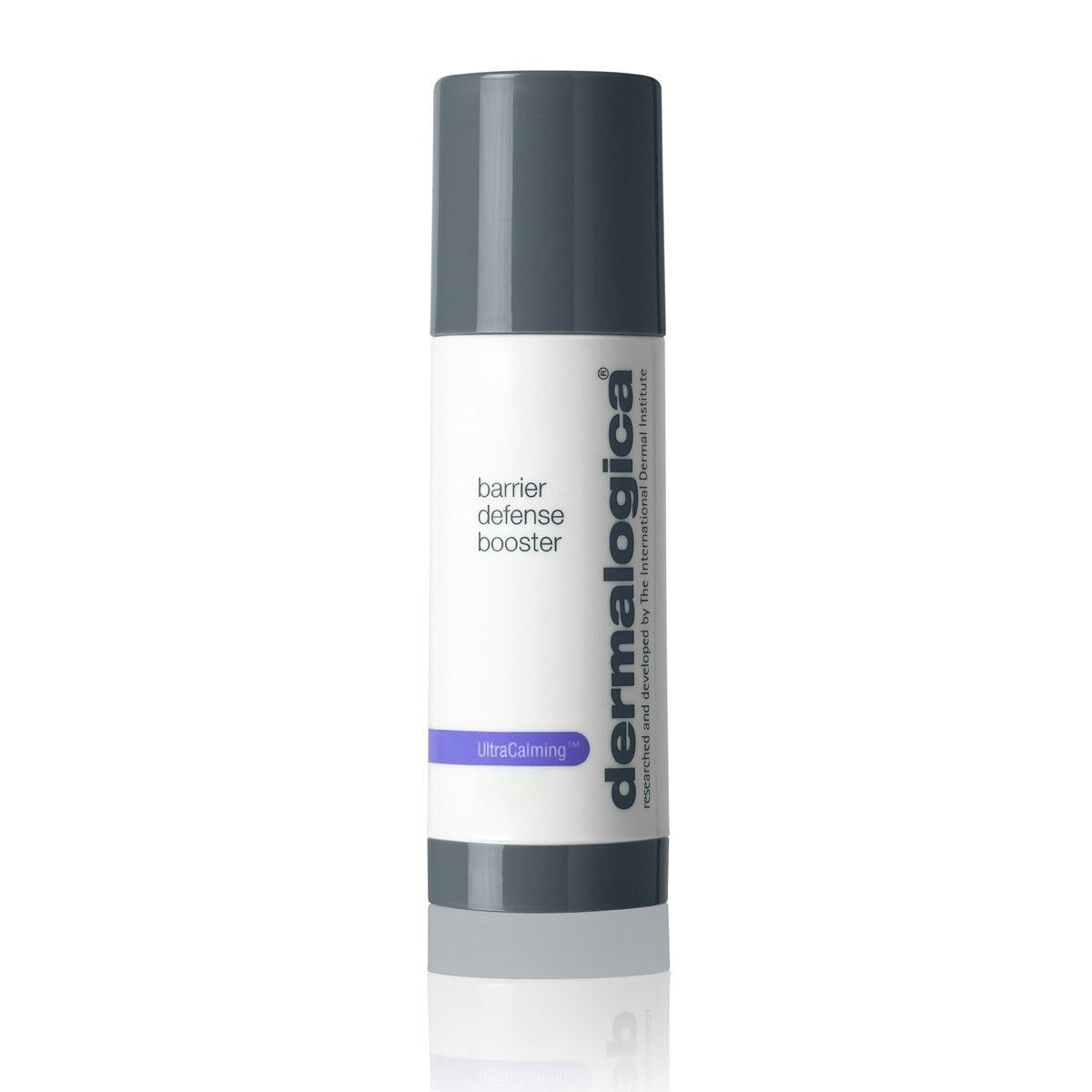 Afbeelding van Dermalogica Barrier Defense Booster Serum Concentraat Beauty