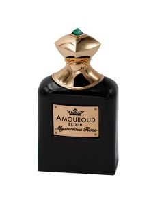 Amouroud Elixir  - Mysterious Rose 75 Ml