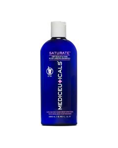 Mediceuticals Saturate Shampoo 250 Ml