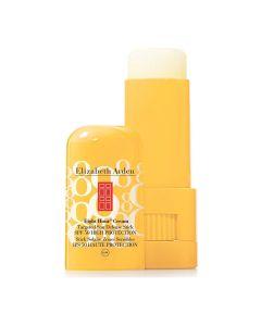 Elizabeth Arden 8 Hour Sun Defense Stick Spf 50