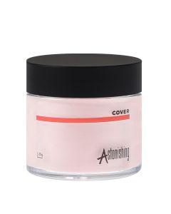 Astonishing Acrylic Powder Cover 25 Gr