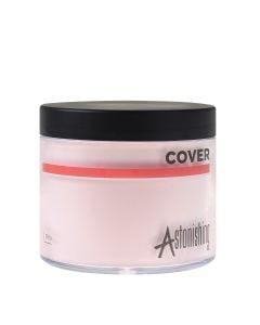 Astonishing Acrylic Powder Cover 250 Gr