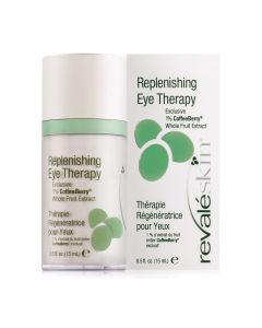 Revaléskin Replenishing Eye Therapy