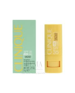 Clinique Targeted Protection Stick Spf35 6 Gr