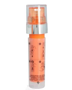 Clinique Acc Fatigue Refill All Skin Types 10 Ml