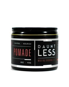 Dauntless Pomade 113G
