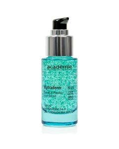 Académie 24H Hydraderm Serum 30 Ml