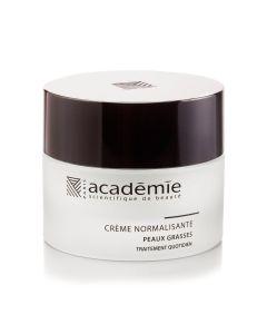 Académie Crème Normalisant